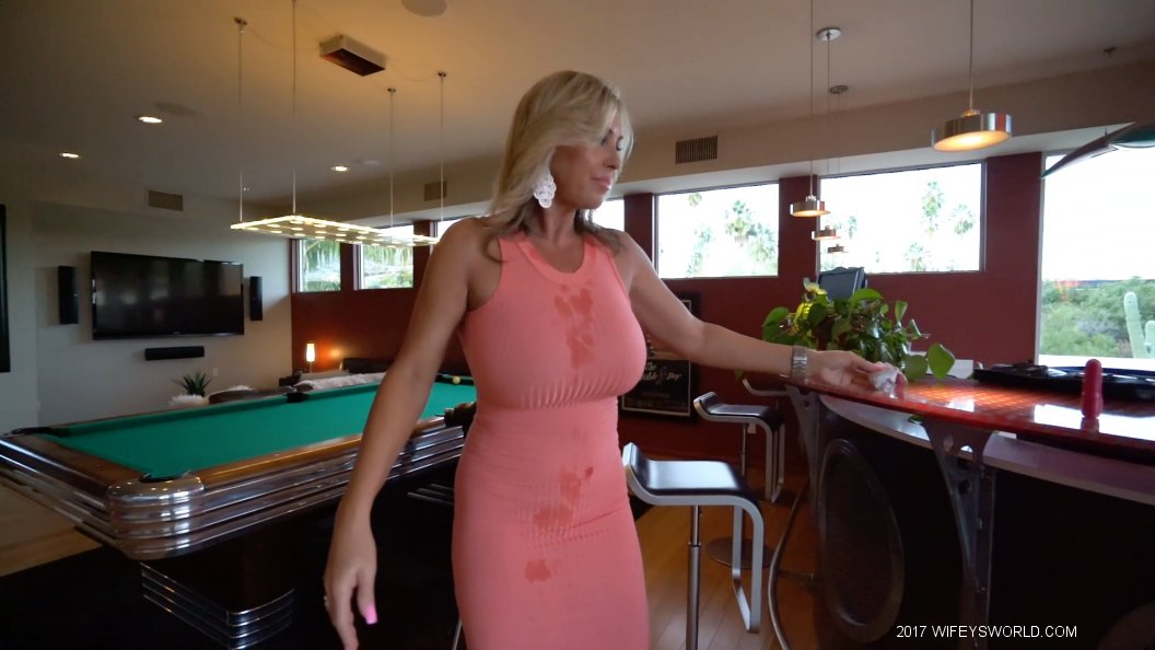 Sandra Otterson - Game Room Fun | Picture (10)
