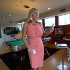 Sandra Otterson - Game Room Fun | Picture (8)
