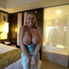 Sandra Otterson - Lost Vegas Footage | Picture (17)