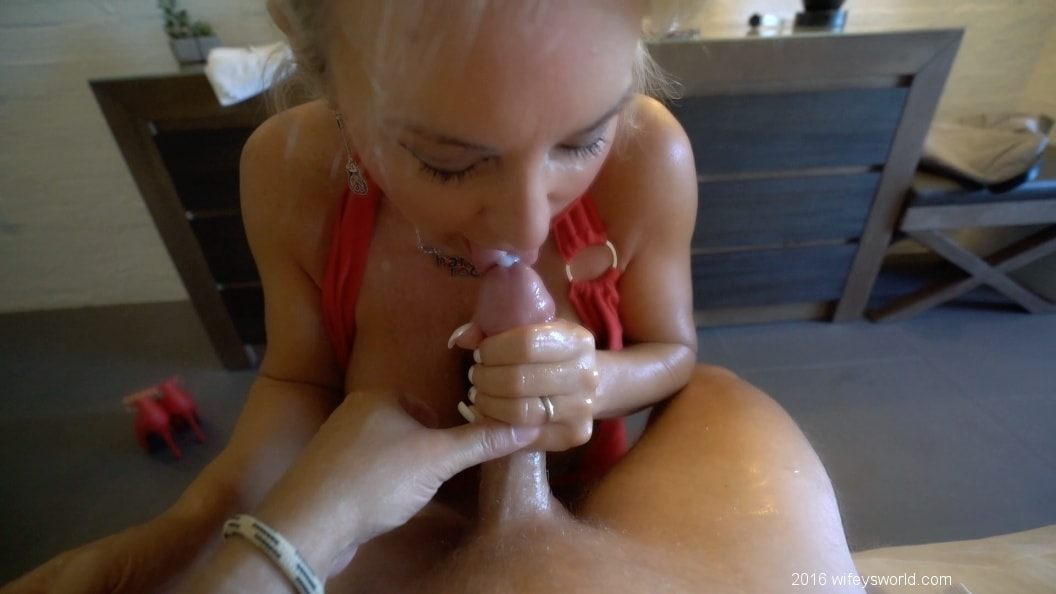Sandra Otterson - Sanctuary Massage | Picture (90)