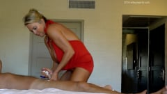 Sandra Otterson - Sanctuary Massage | Picture (18)