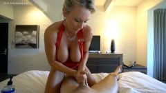 Sandra Otterson - Sanctuary Massage | Picture (36)