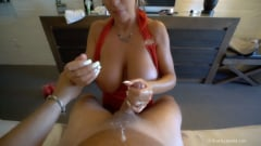 Sandra Otterson - Sanctuary Massage | Picture (39)