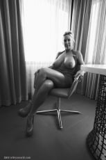 Sandra Otterson - Sanctuary Massage | Picture (42)