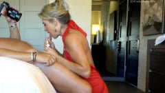 Sandra Otterson - Sanctuary Massage | Picture (78)